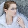 Danusia | plener ślubny