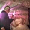 Marysia i Piotrek | zdjęcia ślubne