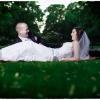 Dorota i Konrad – fotografia ślubna