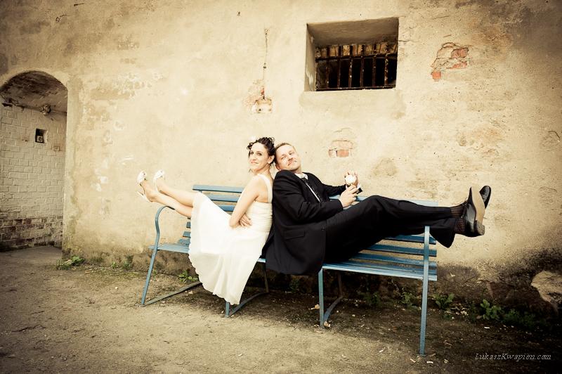 plener ślubny | BEO Studio | Łukasz Kwapień