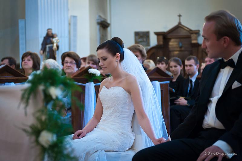 Kamila i Adam | Fotograf: BEO Studio - zdjęcia ślubne Warszawa