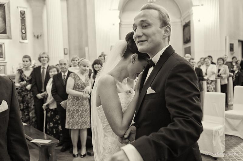 Kamila i Adam fotografia ślubna (36 of 68)
