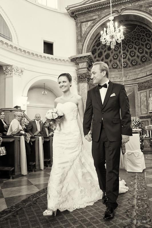 Kamila i Adam fotografia ślubna  (53 of 69)
