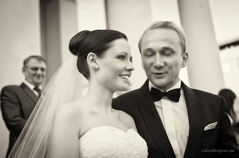 Kamila i Adam fotografia ślubna (57 of 69)