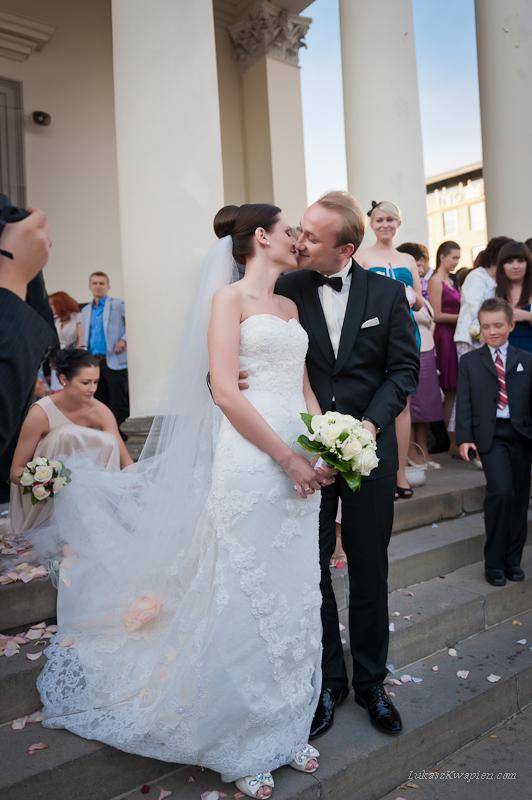 Kamila i Adam fotografia ślubna (58 of 69)