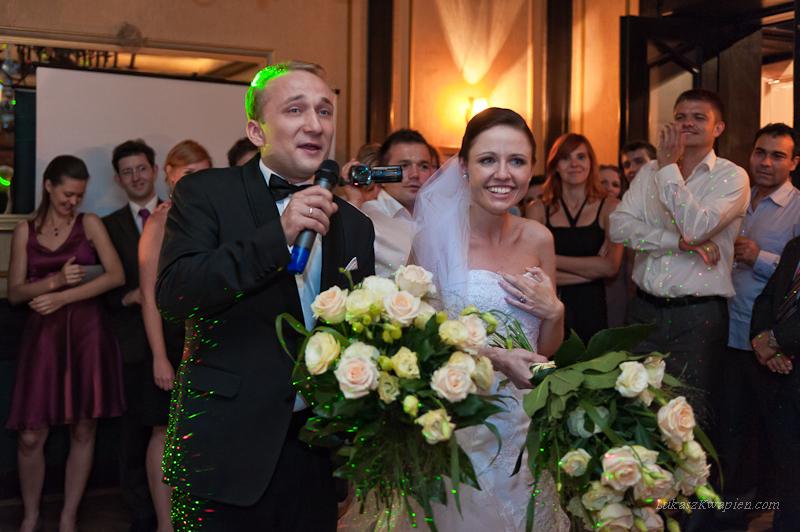 Wesele Kamili i Adama - fotografia ślubna (51 of 74)