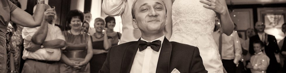 Wesele Kamili i Adama - fotografia ślubna (61 of 74)