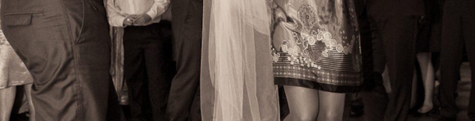 Wesele Kamili i Adama - fotografia ślubna (66 of 74)