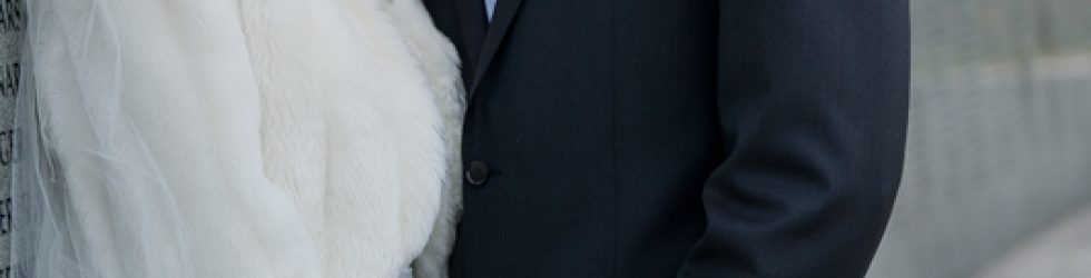Danusia plener ślubny-1
