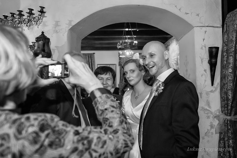 Aga i Jarek fotografia ślubna-78