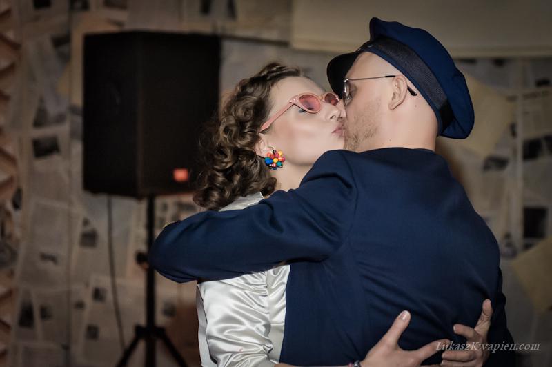 Aga i Jarek fotografia ślubna-95