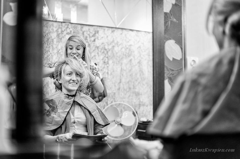 Marysia i Piotr zdjęcie ślubne-1