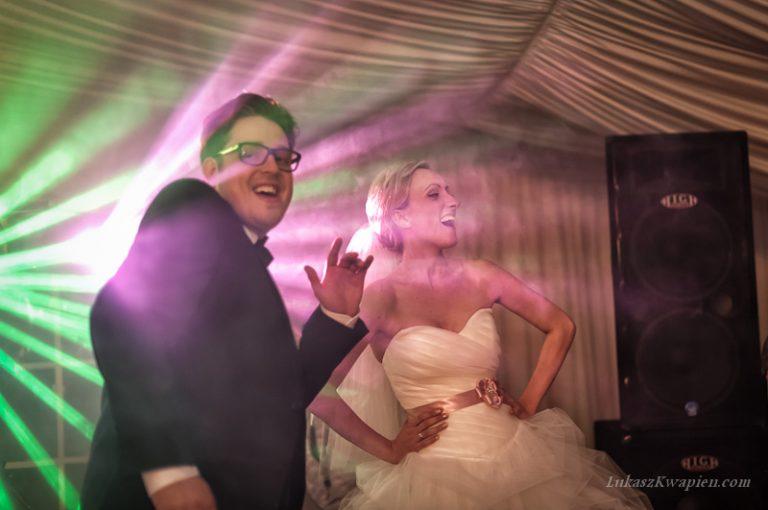Marysia i Piotr | fotografia ślubna
