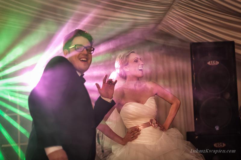Marysia i Piotr zdjęcie ślubne 106