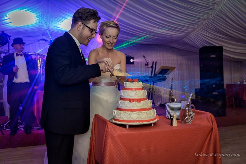 Marysia i Piotr zdjęcie ślubne 113