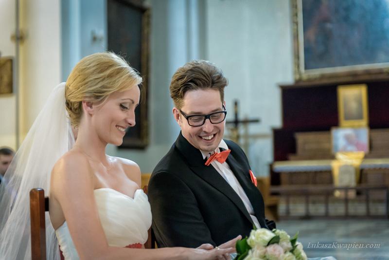 Marysia i Piotr zdjęcie ślubne 53