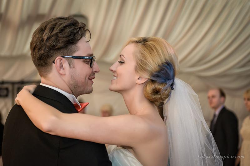 Marysia i Piotr zdjęcie ślubne 77