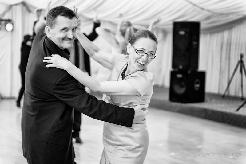 Marysia i Piotr zdjęcie ślubne 81