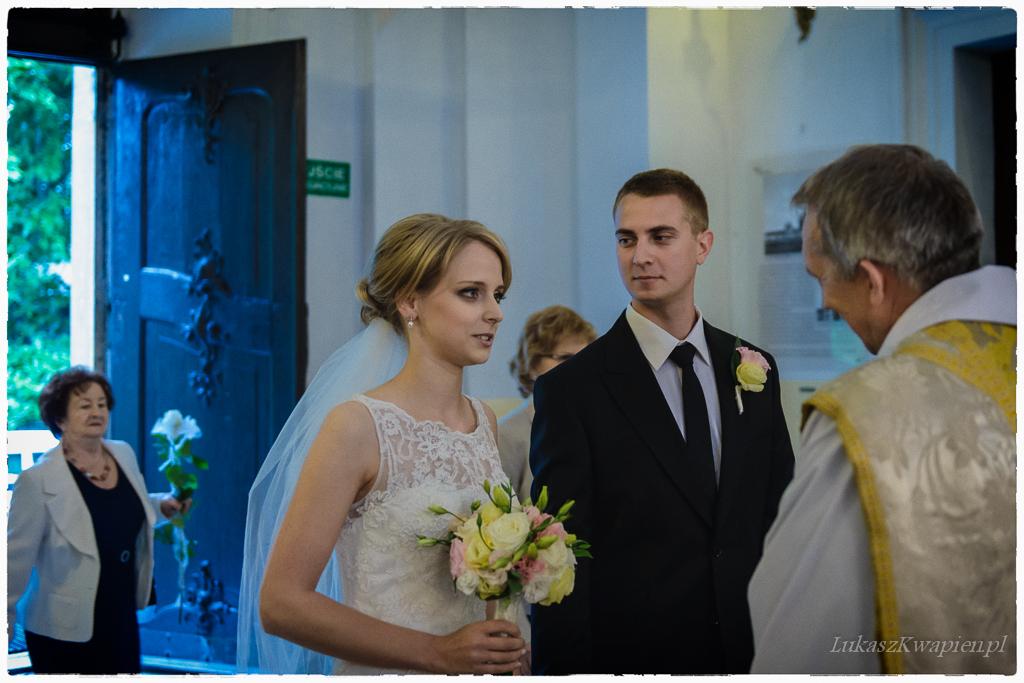 Monika i Marcin - zdjęcia ślubne Warszawa-31