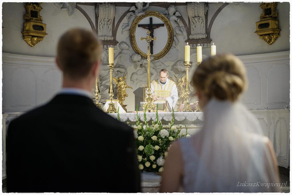 Monika i Marcin - zdjęcia ślubne Warszawa-34