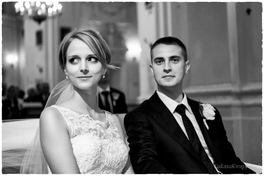 Monika i Marcin - zdjęcia ślubne Warszawa-44