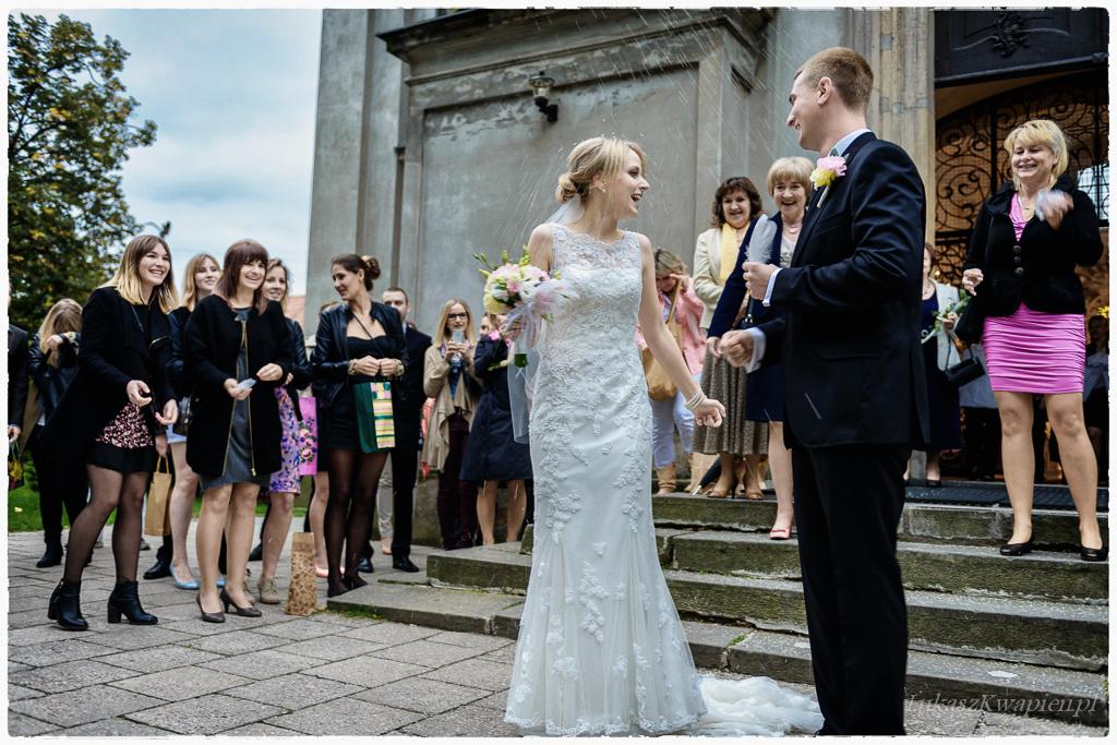 Monika i Marcin - zdjęcia ślubne Warszawa-61