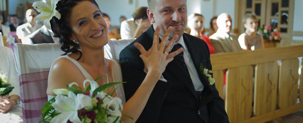 …już wkrótce zapraszam do obejrzenia zdjęć z ich ślubu oraz wspaniałej zabawy na statku pływającym po mazurskich jeziorach.