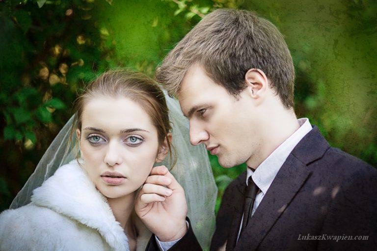 Danusia i Borys