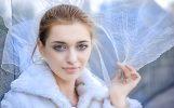 Danusia | plenr ślubny